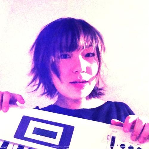 藤岩聡子 Satoko Fujiiwa's avatar