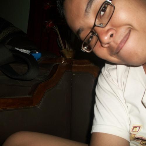 Abdurrahman Naufal Dzaki's avatar