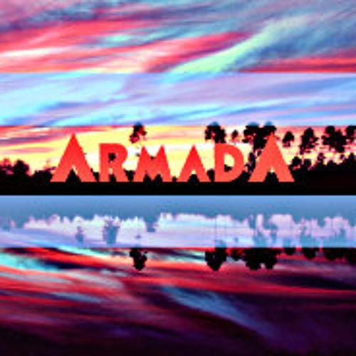 ArmadA (Official)'s avatar