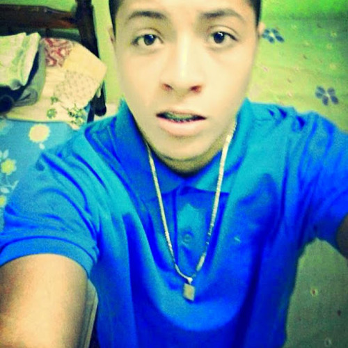 Renan Nogueira 13's avatar