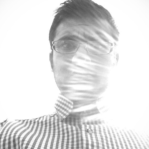 Ardeshir Shojaeenasab's avatar