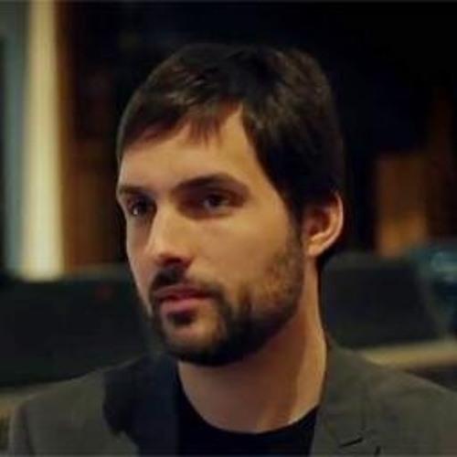 Olivier Deriviere's avatar