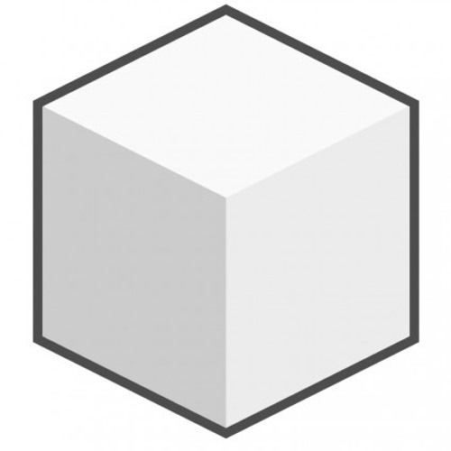 CubikNMFM's avatar