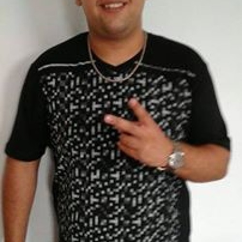 Edson Soares 12's avatar