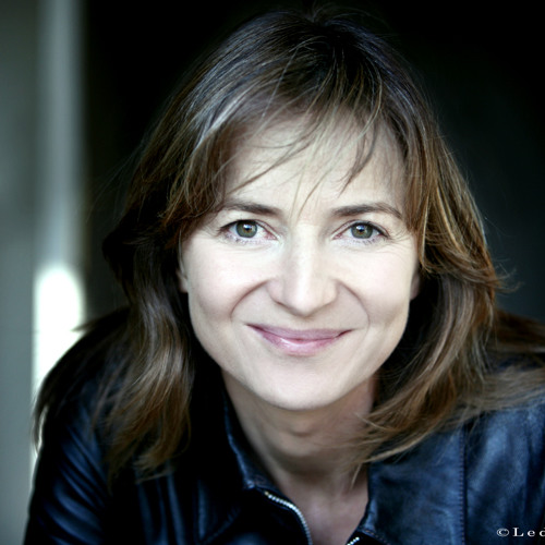 Valérie Fontaine's avatar