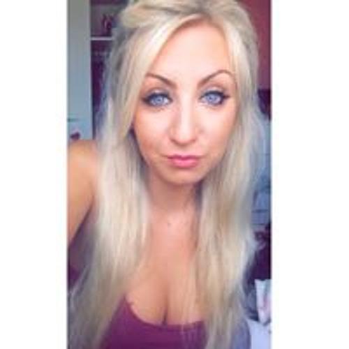 Nicolle Alice Smith's avatar