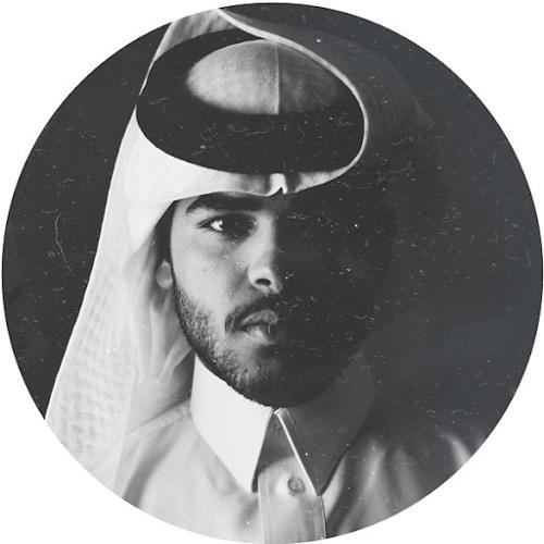 Salman AlNajem's avatar