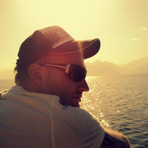 Christoph Fabisch's avatar