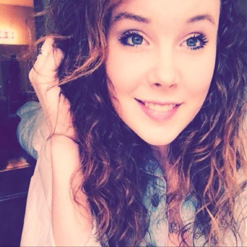 Kaylee Watts's avatar