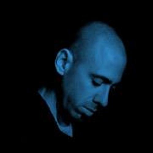 OlivierMel's avatar