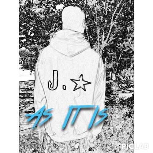 J.*'s avatar