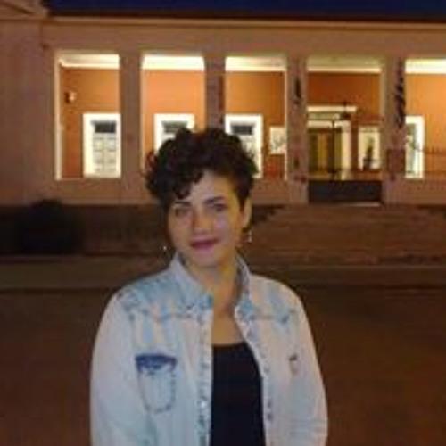 Penny Kakavoyiannis's avatar