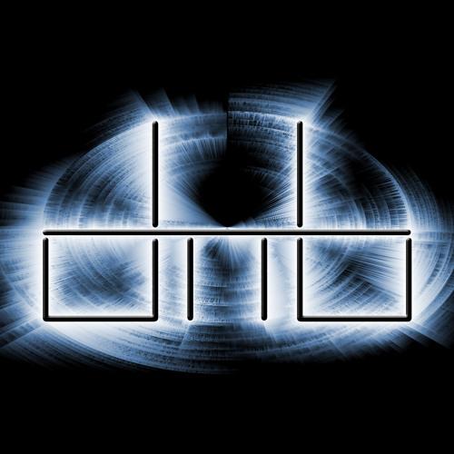 DJ Nunley's avatar