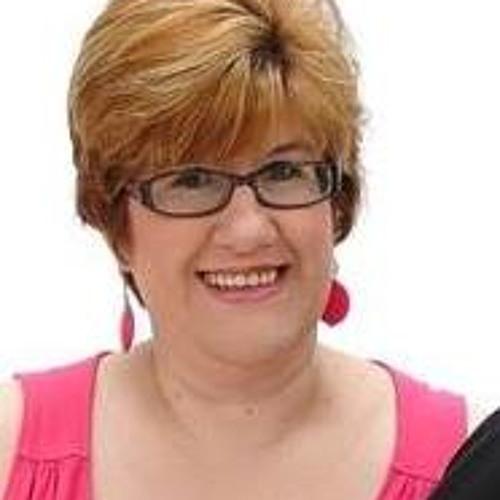 Teresa Morris 11's avatar