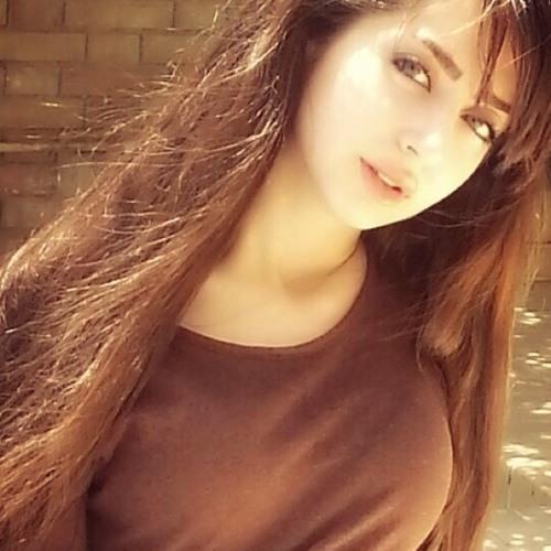 Ghazal Gj's avatar