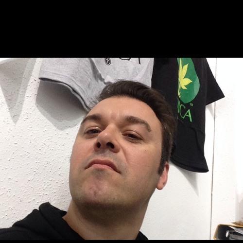 Martin Gredler's avatar