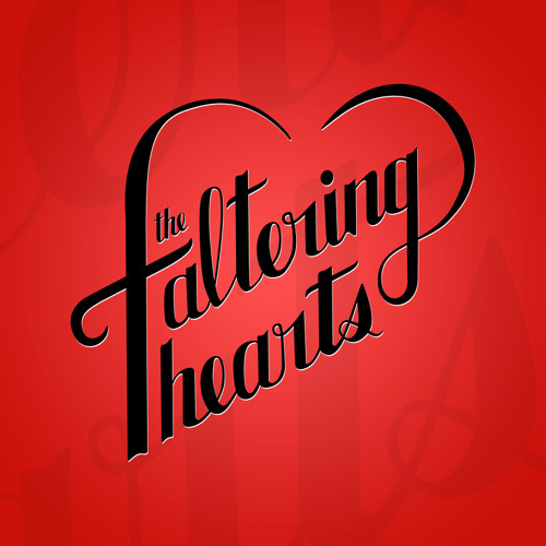 thefalteringhearts's avatar