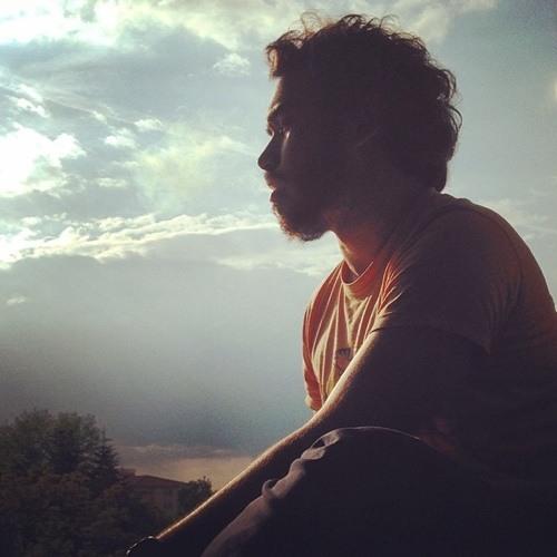 Melikcan Ercanlı's avatar