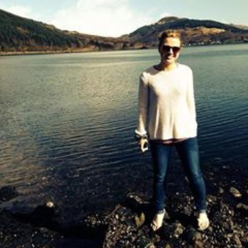 Rachael Murray 9's avatar