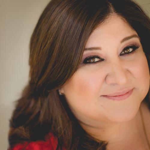 Laura Rivas Radio's avatar