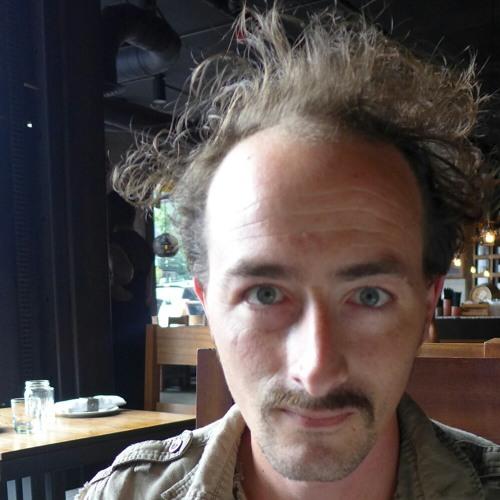 istrangesteed's avatar