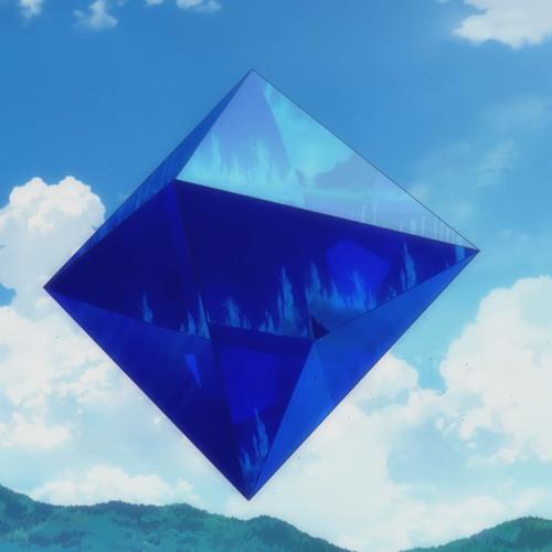 Ekkoln's avatar