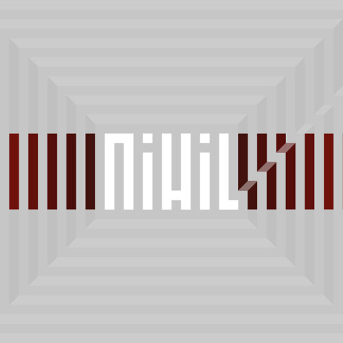 NiHiL's avatar
