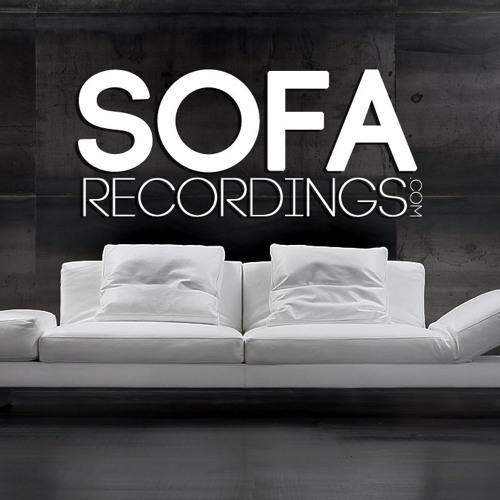 SOFA Records's avatar