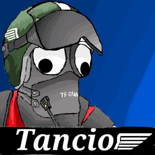 tancio's avatar
