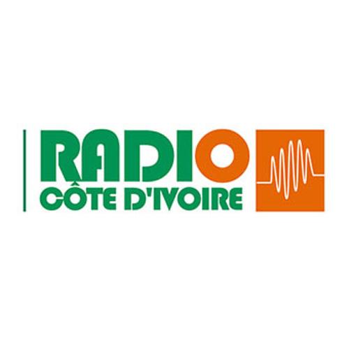 Radio CI's avatar