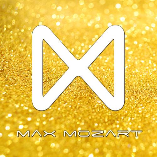 Max Mozart's avatar