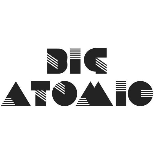 Big Atomic's avatar