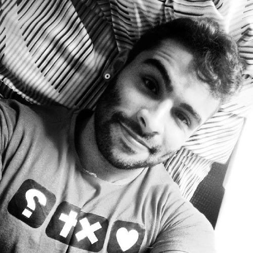 Washington Luiz De Sousa's avatar