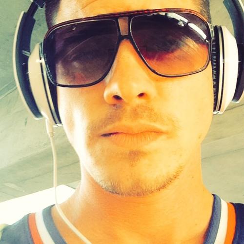 JLez26's avatar
