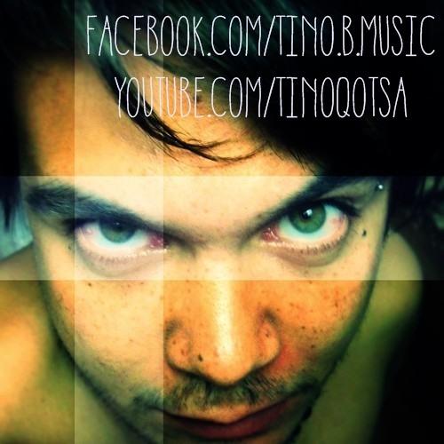 Tino Bottino's avatar