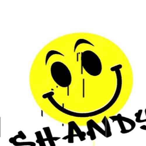 Andy 'Shandy' Carlin's avatar