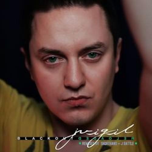 JVigilMusic's avatar
