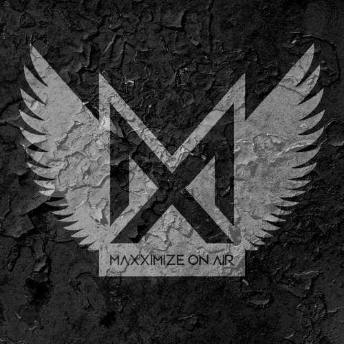 Maxximize On Air's avatar