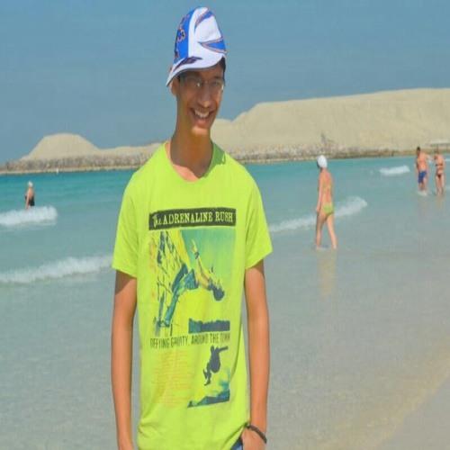 piyush goel 7's avatar