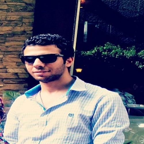 Ахмед ╦╤─ mouniЯian's avatar