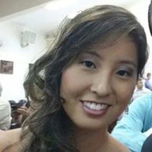 Karen Shintaku's avatar