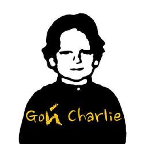 Goń Charlie's avatar