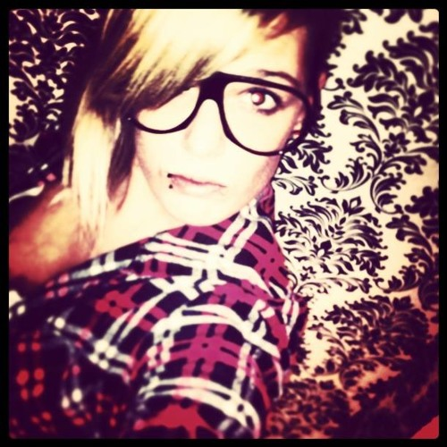 Mélanie Wintgens's avatar