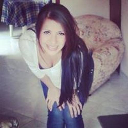 Maru Giraldo's avatar