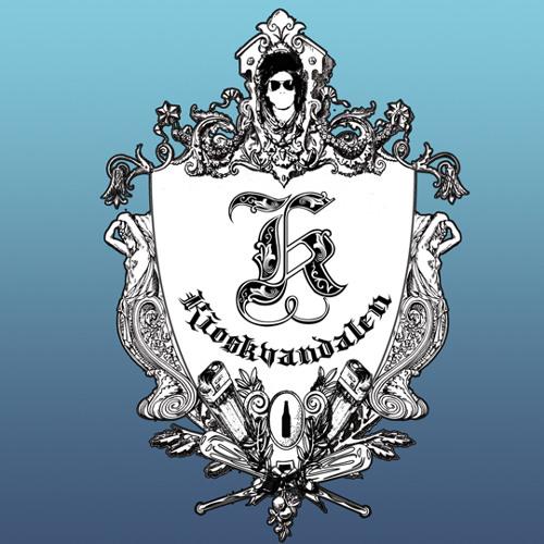 Kioskvandalen's avatar