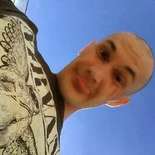 jAbbAWokie's avatar