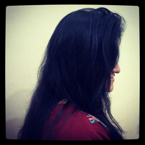 user132527203's avatar