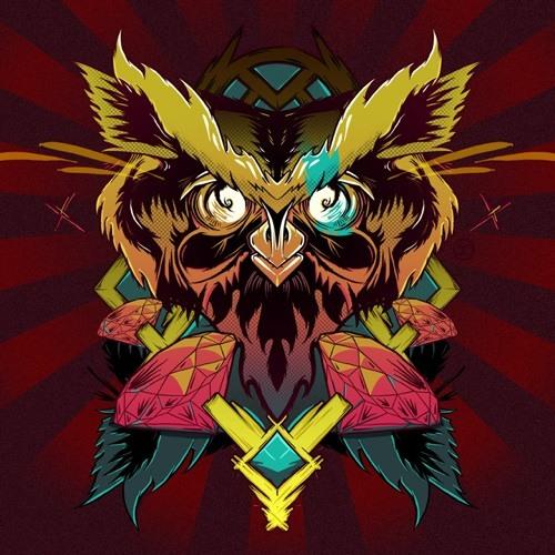 Pure098's avatar