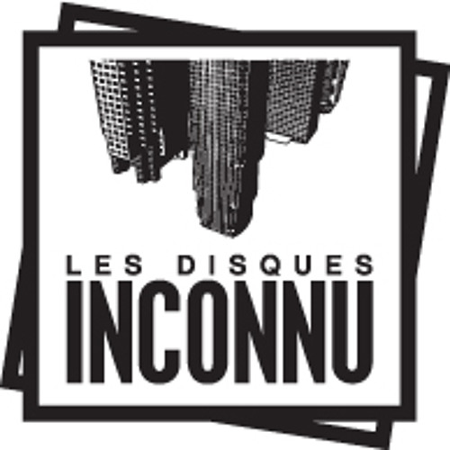 Les Disques Inconnu's avatar