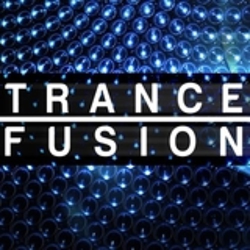 TranceFusion Podcast's avatar